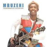 Mbuzeni - Nguwe Mamncane